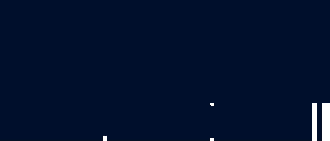 LOGO TRNSPARNTE KITCOSUR-1 azul